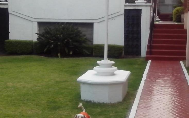 Foto de casa en venta en  116, bellavista, cuernavaca, morelos, 495855 No. 20