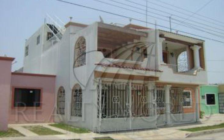 Foto de casa en venta en 116, bonampak, centro, tabasco, 1596541 no 01