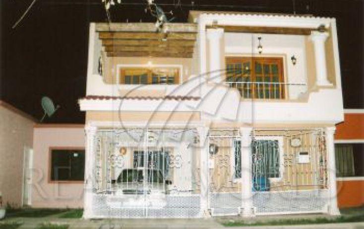 Foto de casa en venta en 116, bonampak, centro, tabasco, 1596541 no 02