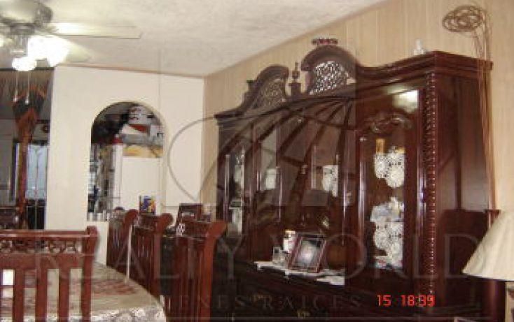 Foto de casa en venta en 116, bonampak, centro, tabasco, 1596541 no 03
