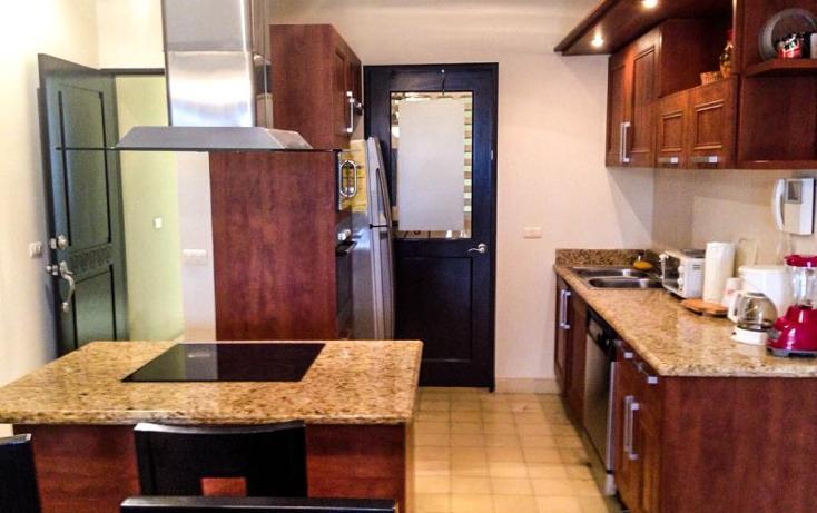 Foto de departamento en venta en  116, centro, mazatlán, sinaloa, 1583944 No. 04