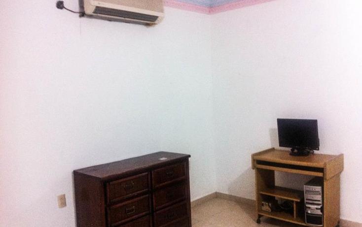 Foto de departamento en venta en  116, centro, mazatlán, sinaloa, 1583944 No. 11