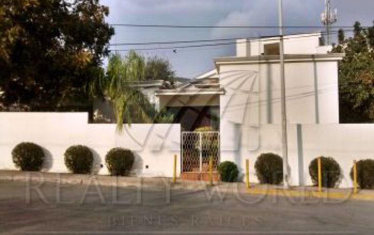 Foto de casa en venta en 116, colinas de san jerónimo, monterrey, nuevo león, 1789221 no 01