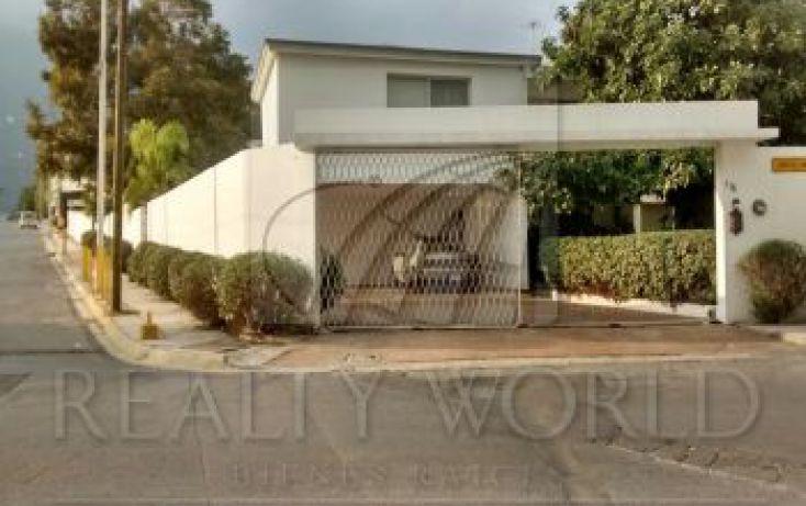Foto de casa en venta en 116, colinas de san jerónimo, monterrey, nuevo león, 1789221 no 02