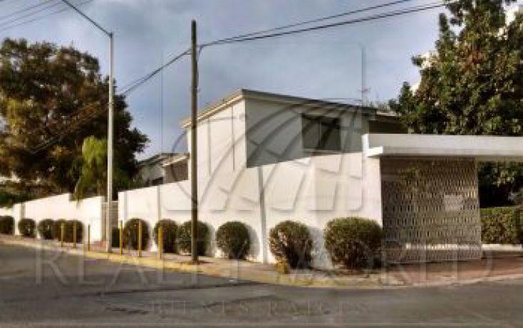 Foto de casa en venta en 116, colinas de san jerónimo, monterrey, nuevo león, 1789221 no 04