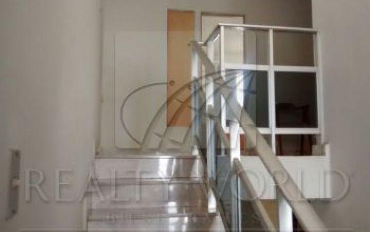 Foto de casa en venta en 116, colinas de san jerónimo, monterrey, nuevo león, 1789221 no 05