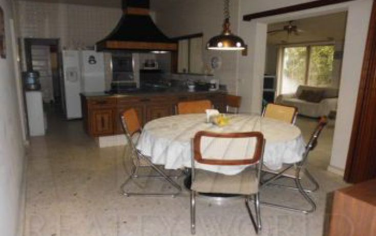 Foto de casa en venta en 116, colinas de san jerónimo, monterrey, nuevo león, 1789221 no 07