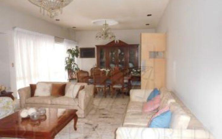 Foto de casa en venta en 116, colinas de san jerónimo, monterrey, nuevo león, 1789221 no 08