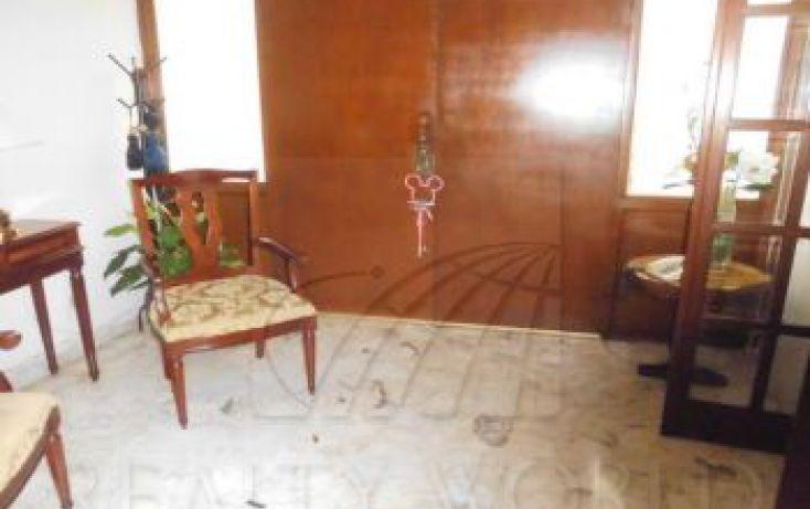 Foto de casa en venta en 116, colinas de san jerónimo, monterrey, nuevo león, 1789221 no 09