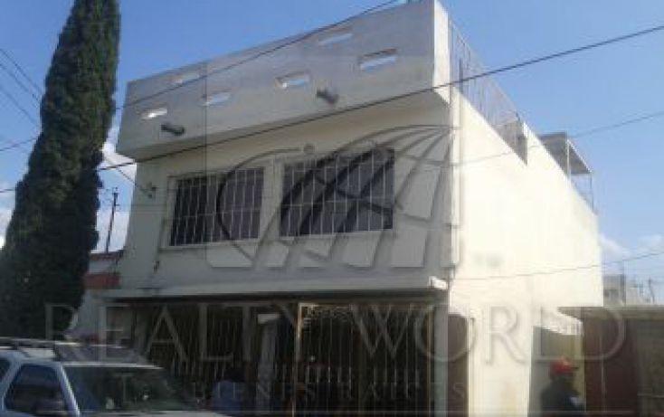 Foto de casa en venta en 116, enramada v, apodaca, nuevo león, 1801049 no 01