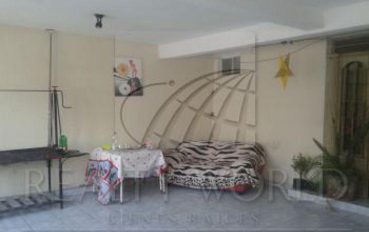 Foto de casa en venta en 116, enramada v, apodaca, nuevo león, 1801049 no 03