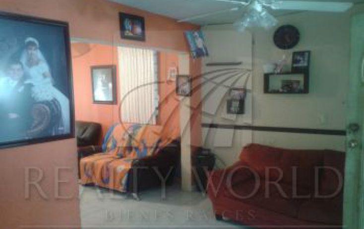 Foto de casa en venta en 116, enramada v, apodaca, nuevo león, 1801049 no 05