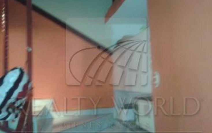 Foto de casa en venta en 116, enramada v, apodaca, nuevo león, 1801049 no 08