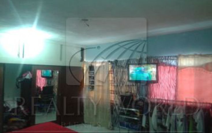 Foto de casa en venta en 116, enramada v, apodaca, nuevo león, 1801049 no 10
