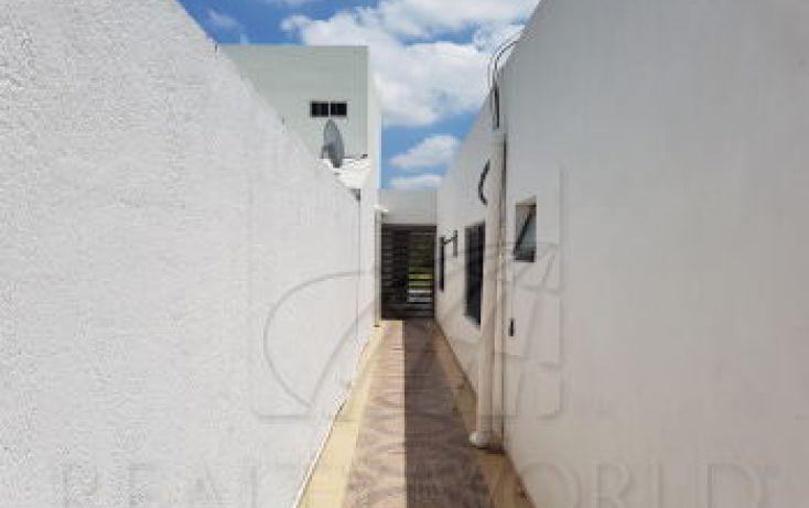 Foto de rancho en venta en 116, gral zuazua, general zuazua, nuevo león, 1789539 no 05