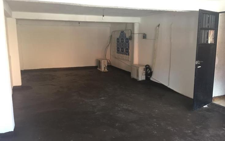 Foto de casa en venta en  116, heriberto kehoe vicent, centro, tabasco, 2029084 No. 03