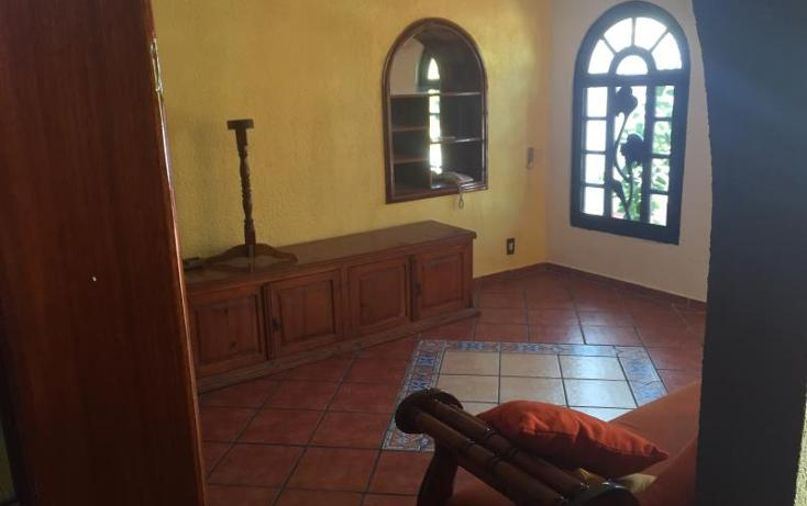 Foto de casa en venta en  116, heriberto kehoe vicent, centro, tabasco, 2029084 No. 05