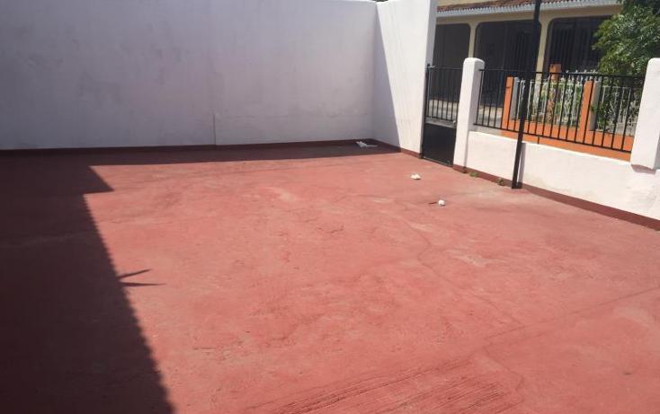 Foto de casa en venta en  116, heriberto kehoe vicent, centro, tabasco, 2029084 No. 08