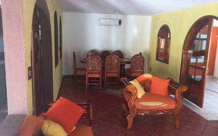 Foto de casa en venta en  116, heriberto kehoe vicent, centro, tabasco, 2029084 No. 10