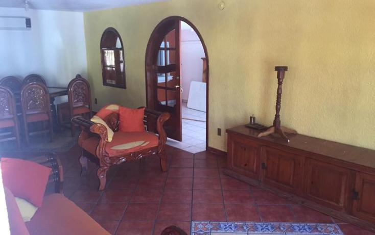 Foto de casa en venta en  116, heriberto kehoe vicent, centro, tabasco, 2029084 No. 11