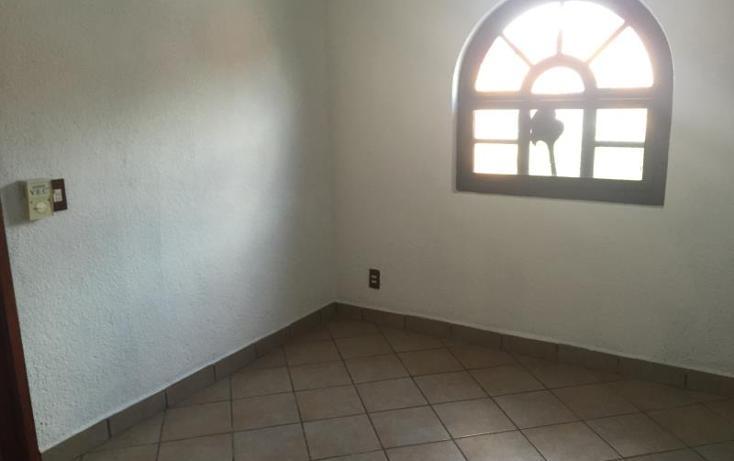 Foto de casa en venta en  116, heriberto kehoe vicent, centro, tabasco, 2029084 No. 12