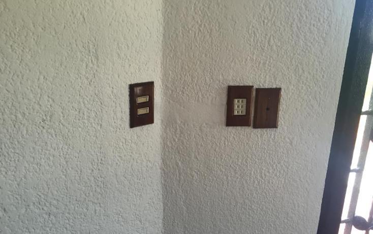 Foto de casa en venta en  116, heriberto kehoe vicent, centro, tabasco, 2029084 No. 13