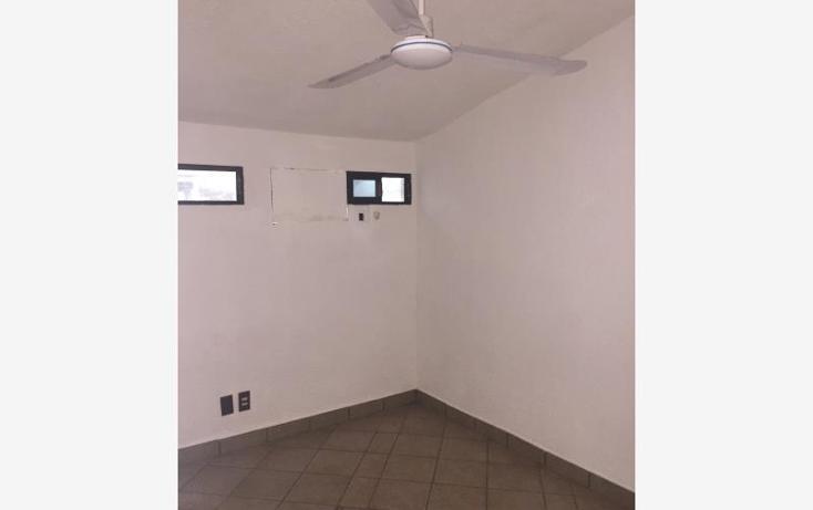 Foto de casa en venta en  116, heriberto kehoe vicent, centro, tabasco, 2029084 No. 14