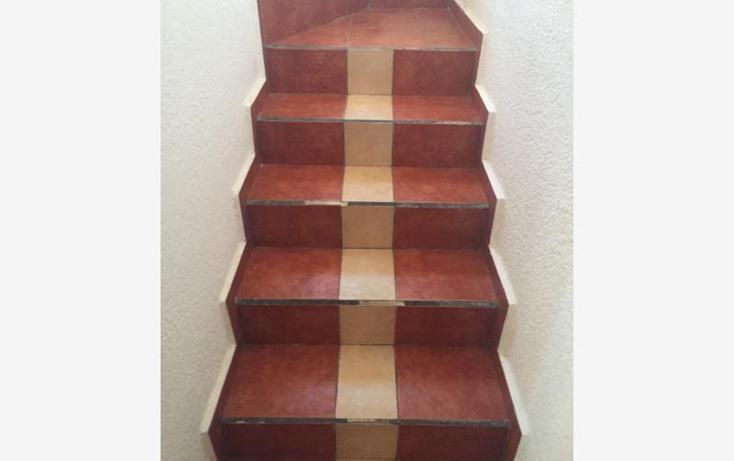 Foto de casa en venta en  116, heriberto kehoe vicent, centro, tabasco, 2029084 No. 16