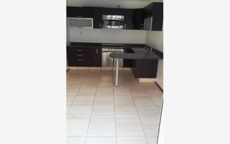 Foto de casa en renta en  116, juriquilla, querétaro, querétaro, 1745147 No. 04