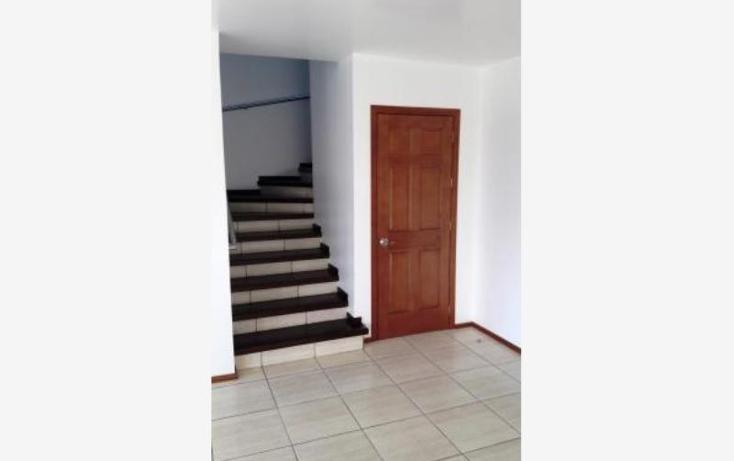 Foto de casa en renta en  116, juriquilla, querétaro, querétaro, 1745147 No. 10