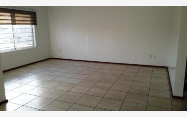 Foto de casa en renta en  116, juriquilla, querétaro, querétaro, 1745147 No. 11