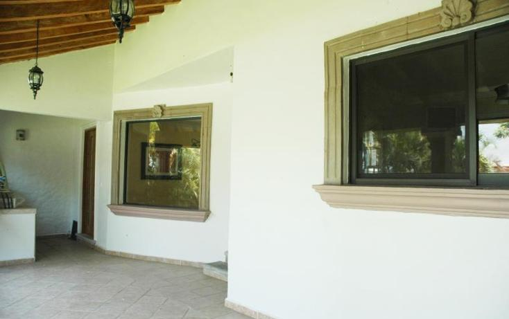 Foto de casa en venta en  116, la pradera, cuernavaca, morelos, 482358 No. 05