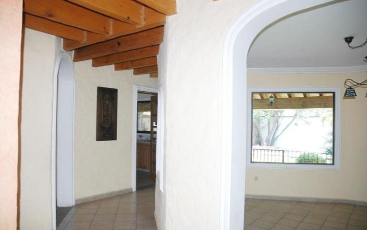 Foto de casa en venta en  116, la pradera, cuernavaca, morelos, 482358 No. 06