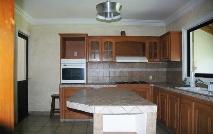 Foto de casa en venta en la pradera 116, la pradera, cuernavaca, morelos, 482358 No. 07