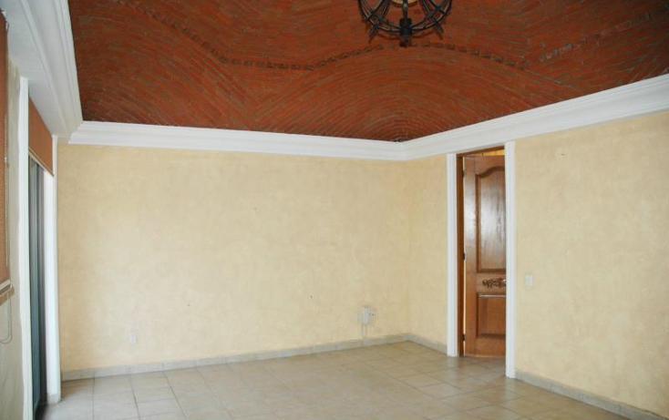 Foto de casa en venta en  116, la pradera, cuernavaca, morelos, 482358 No. 09