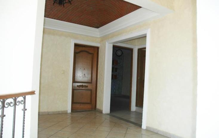 Foto de casa en venta en  116, la pradera, cuernavaca, morelos, 482358 No. 12