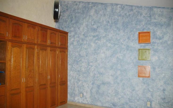 Foto de casa en venta en  116, la pradera, cuernavaca, morelos, 482358 No. 14