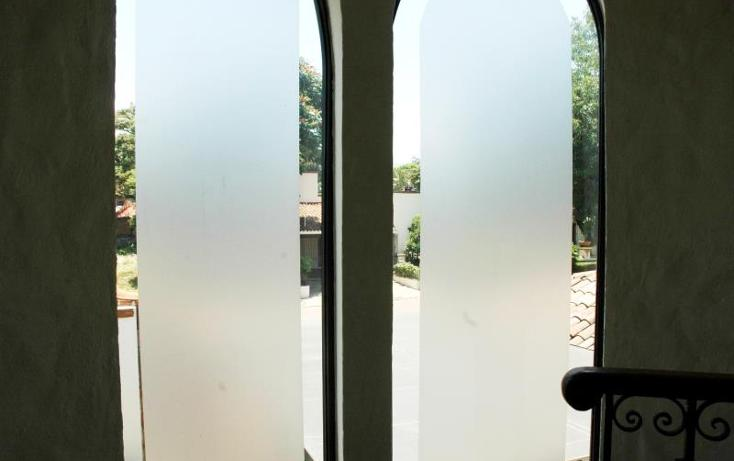 Foto de casa en venta en la pradera 116, la pradera, cuernavaca, morelos, 482358 No. 15