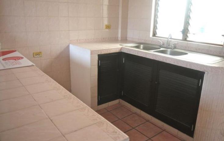 Foto de casa en venta en  116, la vena, puerto vallarta, jalisco, 472581 No. 02