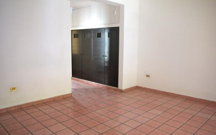 Foto de casa en venta en  116, la vena, puerto vallarta, jalisco, 472581 No. 03