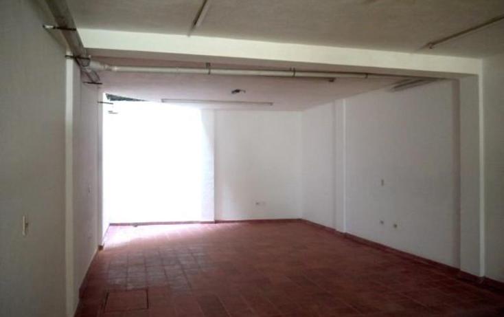 Foto de casa en venta en  116, la vena, puerto vallarta, jalisco, 472581 No. 04