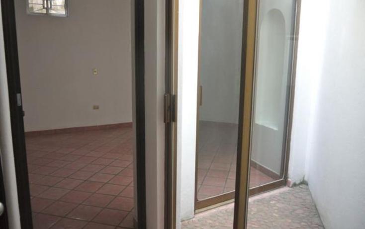 Foto de casa en venta en  116, la vena, puerto vallarta, jalisco, 472581 No. 08