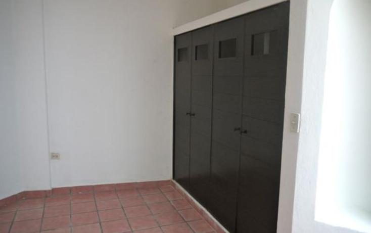 Foto de casa en venta en  116, la vena, puerto vallarta, jalisco, 472581 No. 10
