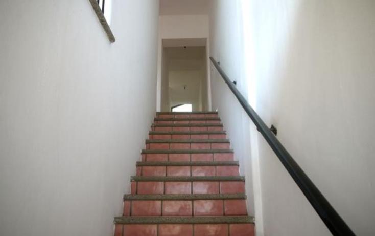 Foto de casa en venta en  116, la vena, puerto vallarta, jalisco, 472581 No. 11