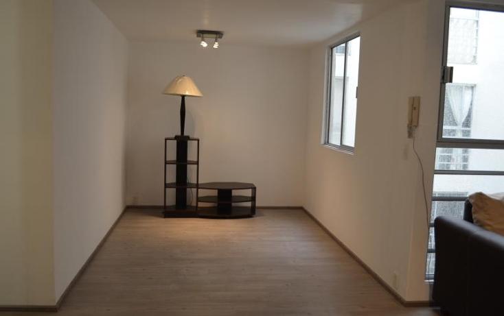 Foto de departamento en venta en  116, lorenzo boturini, venustiano carranza, distrito federal, 2021994 No. 04