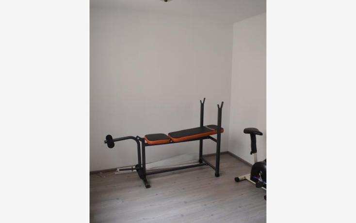 Foto de departamento en venta en  116, lorenzo boturini, venustiano carranza, distrito federal, 2021994 No. 06