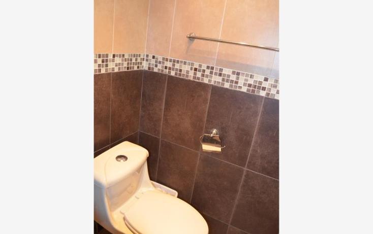 Foto de departamento en venta en  116, lorenzo boturini, venustiano carranza, distrito federal, 2021994 No. 07