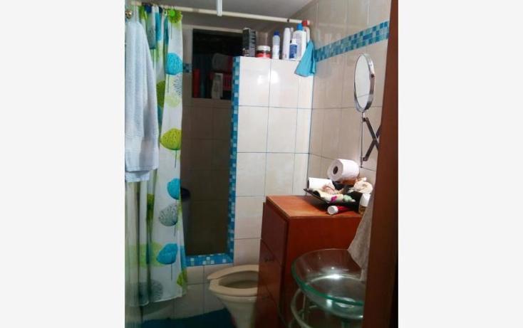 Foto de departamento en venta en  116, pasteros, azcapotzalco, distrito federal, 2839672 No. 04