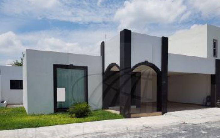 Foto de casa en venta en 116, portal de zuazua, general zuazua, nuevo león, 1789543 no 01