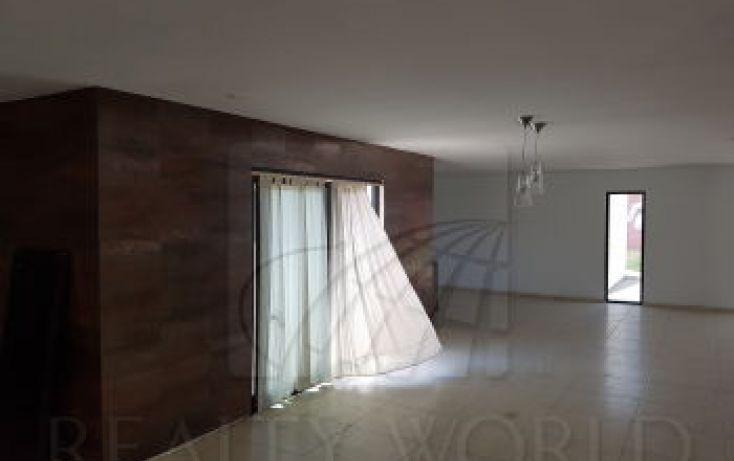 Foto de casa en venta en 116, portal de zuazua, general zuazua, nuevo león, 1789543 no 05